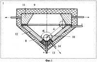 Патент 2320970 Способ определения исправности тормозной системы транспортного средства и устройство для его осуществления