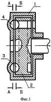 Патент 2359155 Роторно-вихревая машина