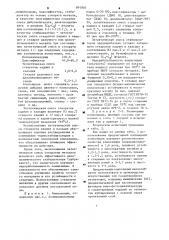 Полимерная композиция (патент 897805)