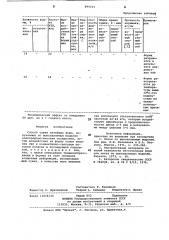 Способ сушки литейных форм,получаемых по выплавляемым моделям электрофоретическим осаждением (патент 899231)