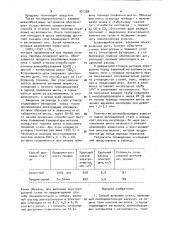Способ выплавки стали (патент 901288)
