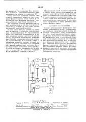 Способ автоматического фазирования синхронно вращающихся валов (патент 291368)