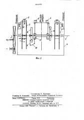 Самонаклад тетрадей (патент 901058)