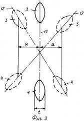 Устройство для спуска с гор и скольжения по волнам (патент 2357887)