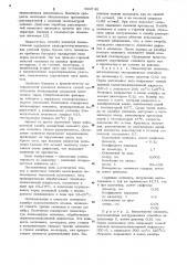 Способ вытягивания полиамидных мононитей (патент 899743)