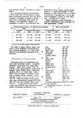 Питательная среда для выращивания культуры раувольфии змеиной-продуцента алкалоидов (патент 679625)