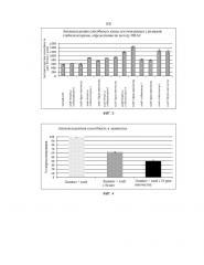 Клеевая композиция для гибкой упаковки (патент 2668243)