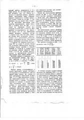 Приспособление для проверки переходных вставок в кривых железнодорожного пути (патент 2980)