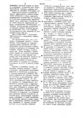 Колонна для массообмена (патент 899050)