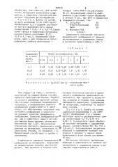 Способ получения гомогенного светочувствительного материала (патент 900246)
