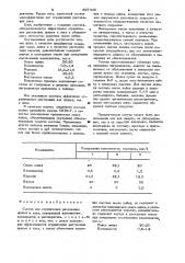 Состав для ограничения растекания припоя и лака (патент 897446)