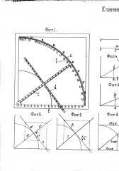 Счетный прибор (патент 1655)