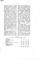 Способ закрепления основных красителей на растительных волокнах (патент 1880)