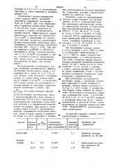 Способ производства углеродистой стали (патент 899666)