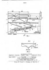 Кукурузомолотилка (патент 900828)