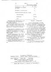 Способ карбонитрации стальных изделий (патент 899711)