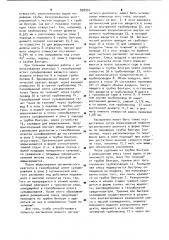 Способ непрерывного сульфатирования или сульфатирования органических соединений (патент 898955)