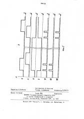 Устройство для определения направления вращения (патент 900190)