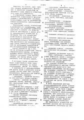 Способ поверхностного воздействия на материалы (патент 121053)