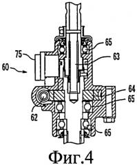 Снегоход (патент 2416542)