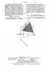 Фрикционный вариатор скорости (патент 898184)