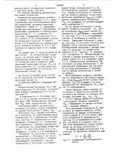 Множительно-делительное устройство (патент 900294)