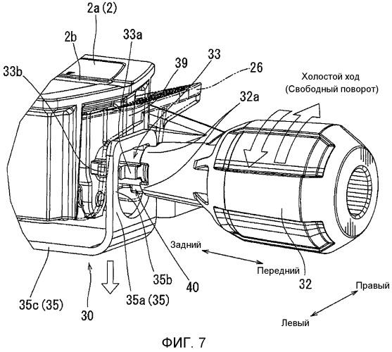 Режущее устройство со столом (патент 2494842)
